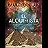 El Alquimista (Guía didáctica) (Biblioteca Paulo Coelho): Edición para estudiantes