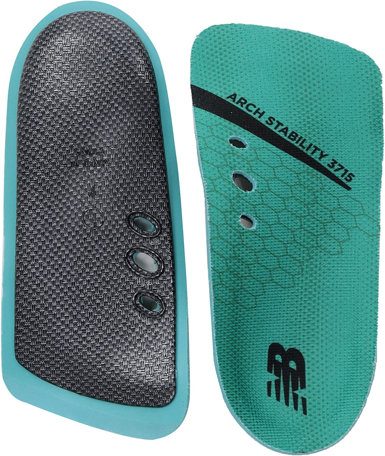 4 Arch Stability Insole Shoe