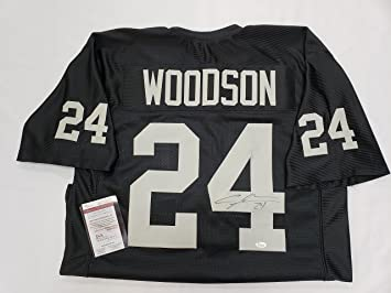 buy raiders jersey