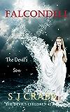 Falcondell: The Devil's Son (The Devil's Children)