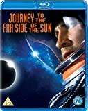 Journey To The Far Side Of The Sun [Blu-ray]