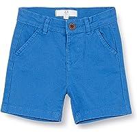 ZIPPY Pantalones Cortos Bebé-Niños