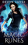 Magic Runes (English Edition)
