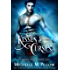 Kisses and Curses (Warlocks MacGregor Book 6)