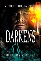 Curse Breaker: Darkens Kindle Edition