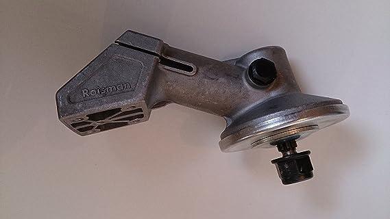 Engranaje cónico Stihl FS 36/40/44/80/75/83/85/90/100/120 ...