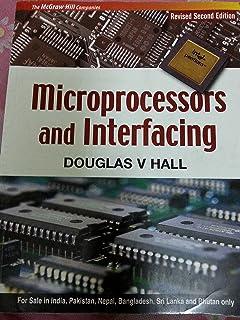 Microprocessor 8086 Book