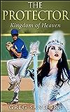 Guardian Angel: The Protector (Angel Adventure Series Book 2)