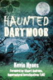 Haunted Dartmoor