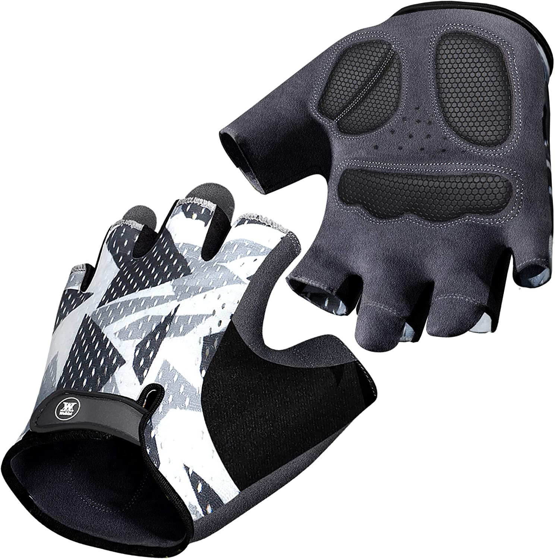 Cycle Gloves Mens Bike Gloves Winter Gloves For Bike Riding Bike Gloves For Men Cycling Gloves Womens Motocross Gloves Cycling Gloves For Men