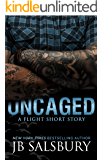 Uncaged: A Fighting for Flight Short Story