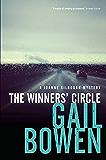 The Winners' Circle (A Joanne Kilbourn Mystery Book 17)