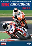 World Superbike Review 2011 [Import]