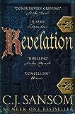 Revelation: A Shardlake Novel 4 (The Shardlake Series)