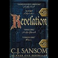 Revelation (The Shardlake Series) (English Edition)