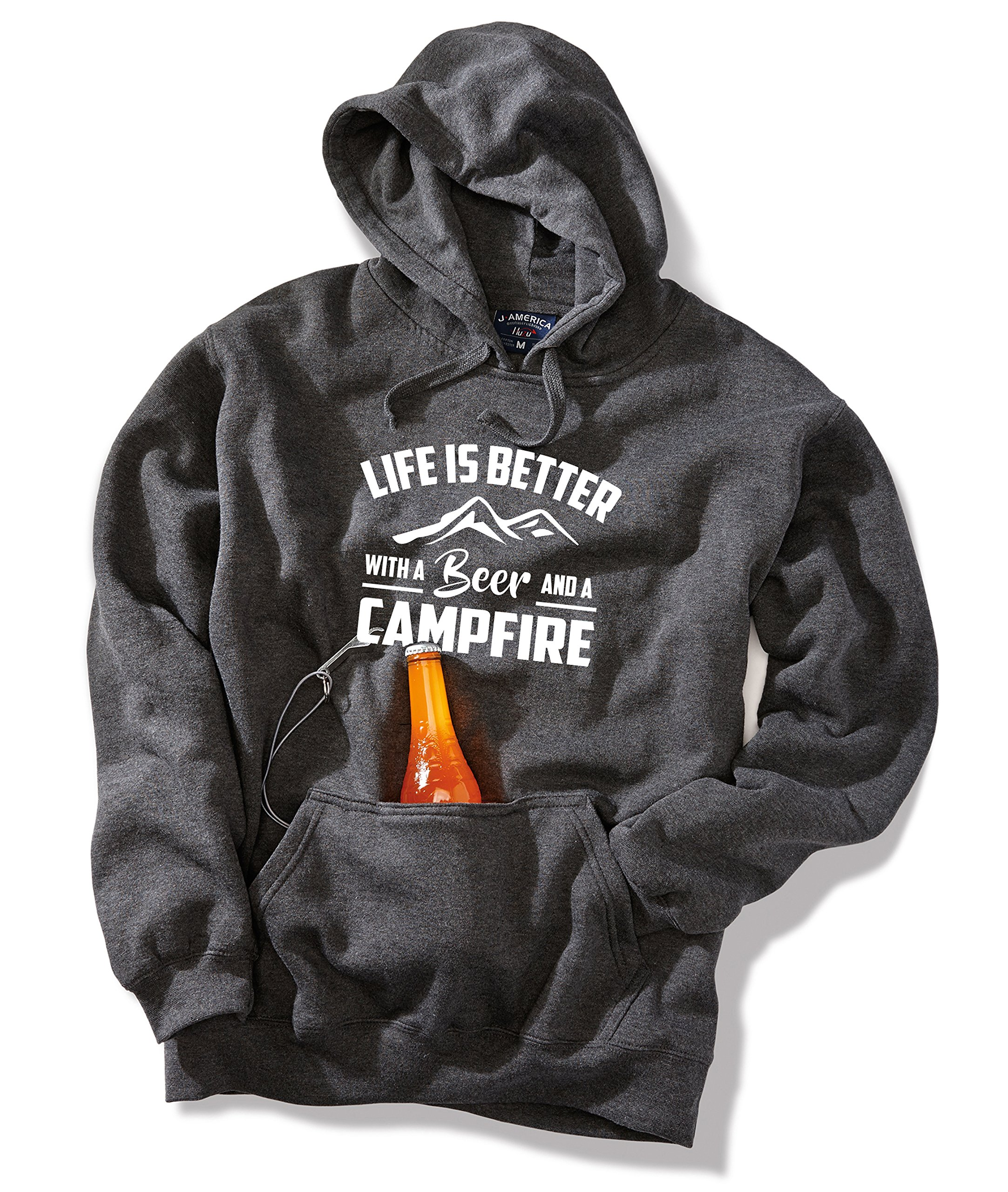 Life is better, camping, happy camper, lake life, camper, camping shirt, the mountains are calling, camping gear, camping, campfire, beer