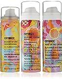 amika Quintressentials Texture Me Shampoo, 1 ounce.