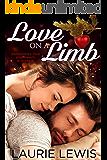 Love On A Limb