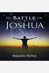 The Battle for Joshua Audible Audiobook