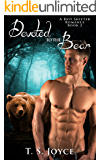 Devoted to the Bear (Bear Valley Shifters Book 2)