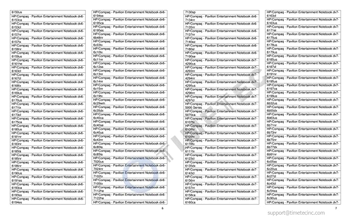 Amazon in: Buy Timetec Hynix Ic 16Gb Kit - 2X8Gb Ddr3