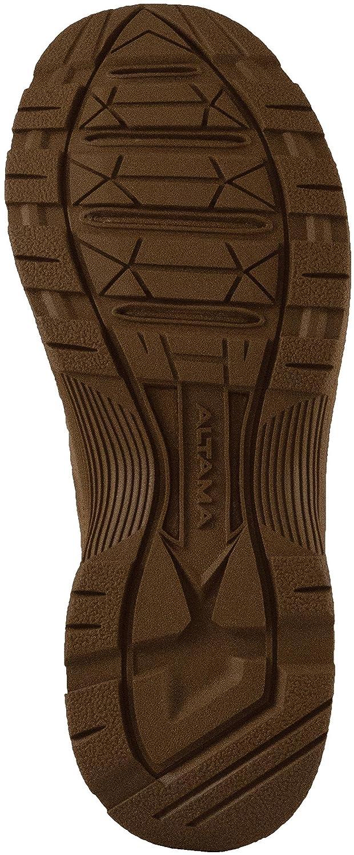 Altama Aboottabad Trail Runner Tactical Low Top Combat Boot