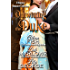 Outwitting the Duke (When the Duke Comes to Town Book 3)