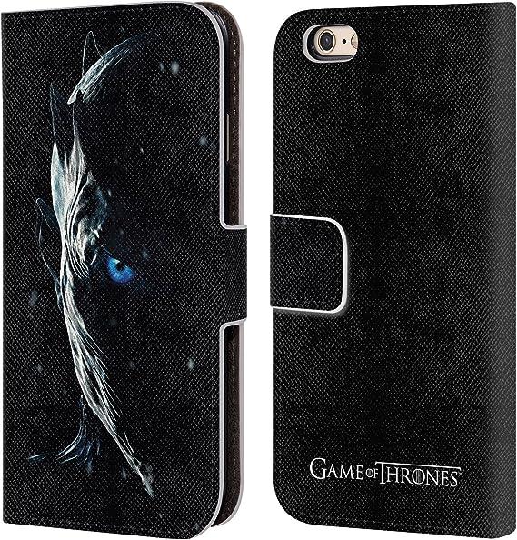 Game of Thrones Season 7 iphone case