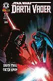 Darth Vader 28