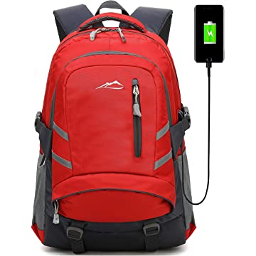 top best ProEtrade Bookbag