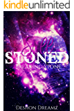 Still Stoned: Breaking Stone (YHBTM Book 2)