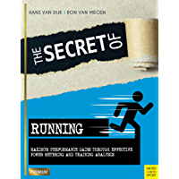 The Secret of Running (Meyer & Meyer Premium)