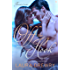 Off the Hook (Fishing for Trouble Book 1)