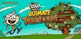 Loud House: Ultimate Treehouse