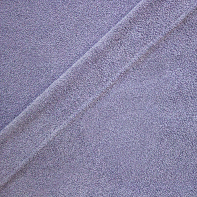 amazoncom cozy fleece microfleece sheet is a sheet set home u0026 kitchen - Microfleece Sheets