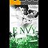 ENVY Deceptive Desires #2 (Romantic Suspense) (ENVY: Deceptive Desires)
