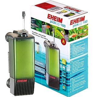 Eheim 32010020 Pick Up filtro interior para acuariofilia