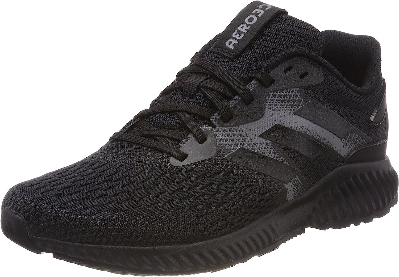 adidas Aerobounce M, Zapatillas de Running para Hombre: Amazon.es ...