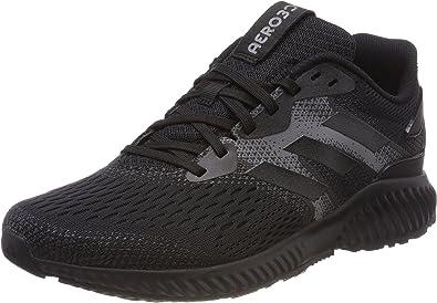 adidas Aerobounce M, Zapatillas de Running para Hombre: Amazon.es: Zapatos y complementos