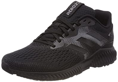 88717edfbb466 adidas Men's Aerobounce Competition Running Shoes