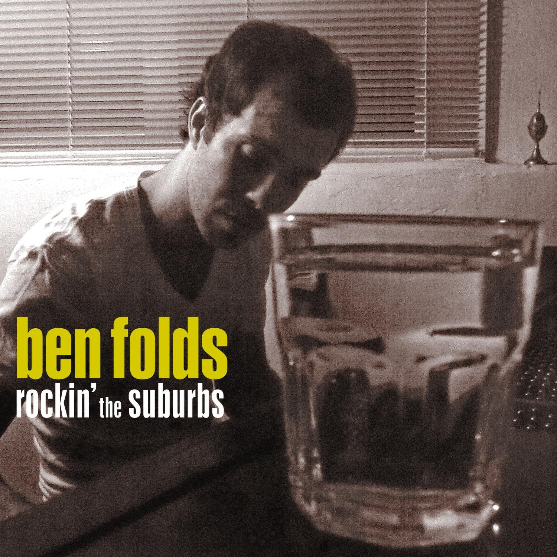 Black t shirt ben folds - Black T Shirt Ben Folds 55