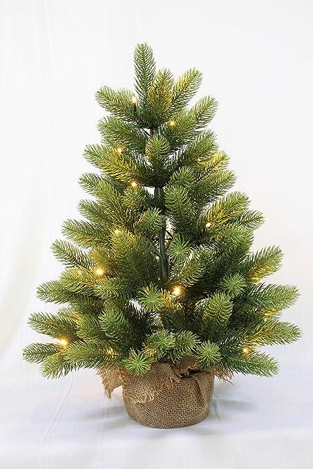 HOLIDAY STUFF Small Christmas Tree/Real Feel Aritificial Little Tabletop  Christmas Tree prelit (PE - Amazon.com: HOLIDAY STUFF Small Christmas Tree/Real Feel Aritificial