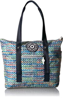 Kipling RETH K12969: Handbags: Amazon.com