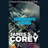 Babylon's Ashes: The Expanse, Book 6