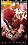 Phoenix (Own The Skies Book 2)