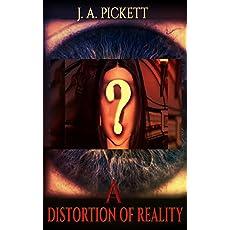 J. A. Pickett