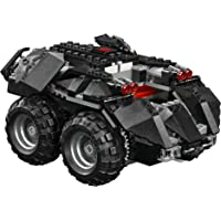 LEGO DC Super Heroes App-controlled Batmobile (321 Piece)
