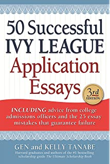 successful stanford application essays get into stanford and 50 successful ivy league application essays