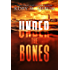 Under the Bones: A Lou Thorne Thriller (Shadows in the Water Book 2)