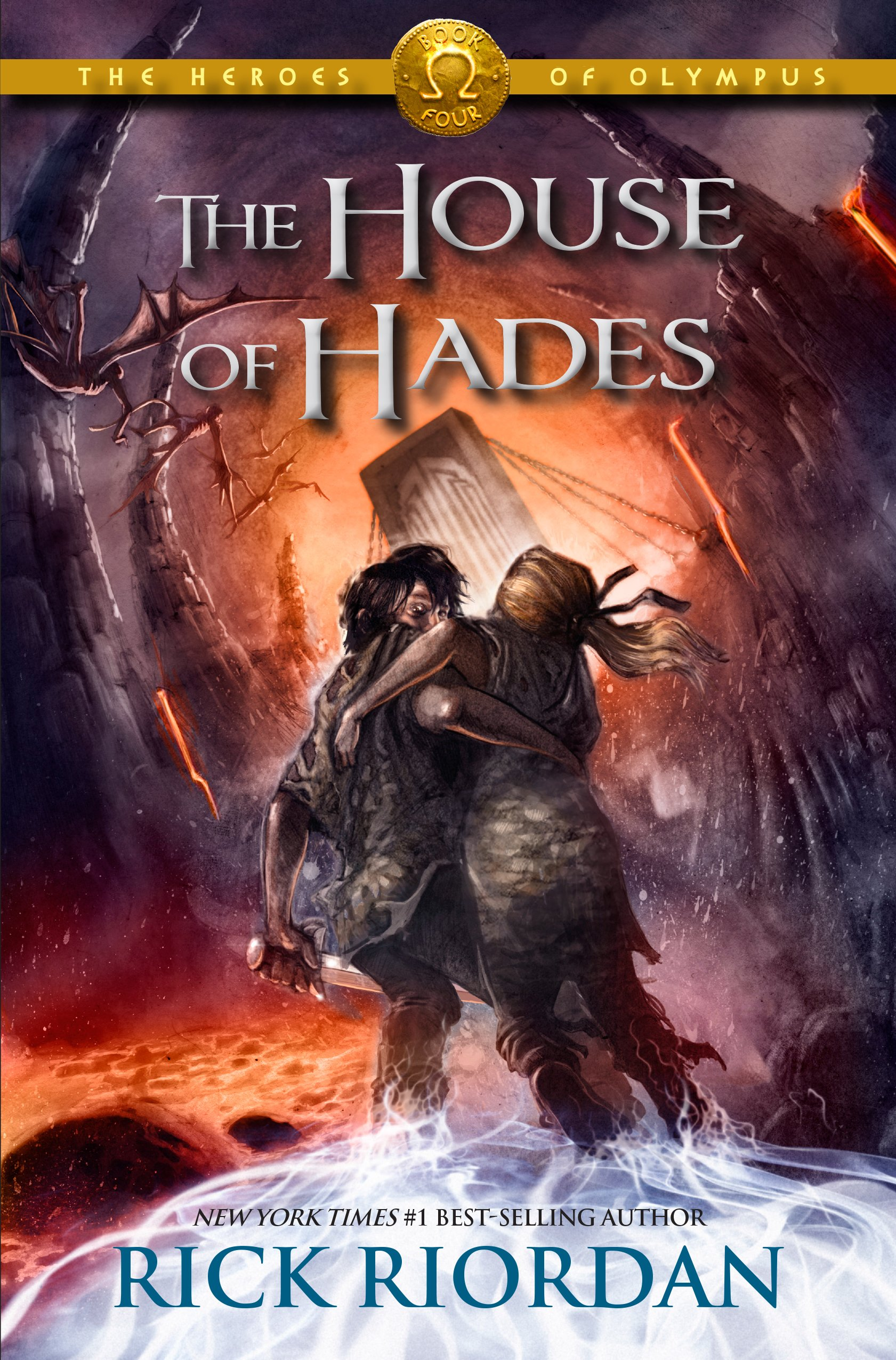 HEROES OF OLYMPUS ALL BOOKS PDF DOWNLOAD
